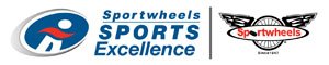 Sportwheels_Excellence Integrated [G] 11-May-10