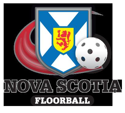 Floorball Nova Scotia