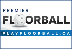 premier_floorball_logo_white_3d_ball_in_front-square