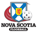 Floorball Nova Scotia